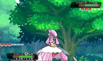 omega-ruby-alpha-sapphire-screenshot-7