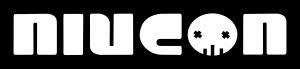 niucon_logo2