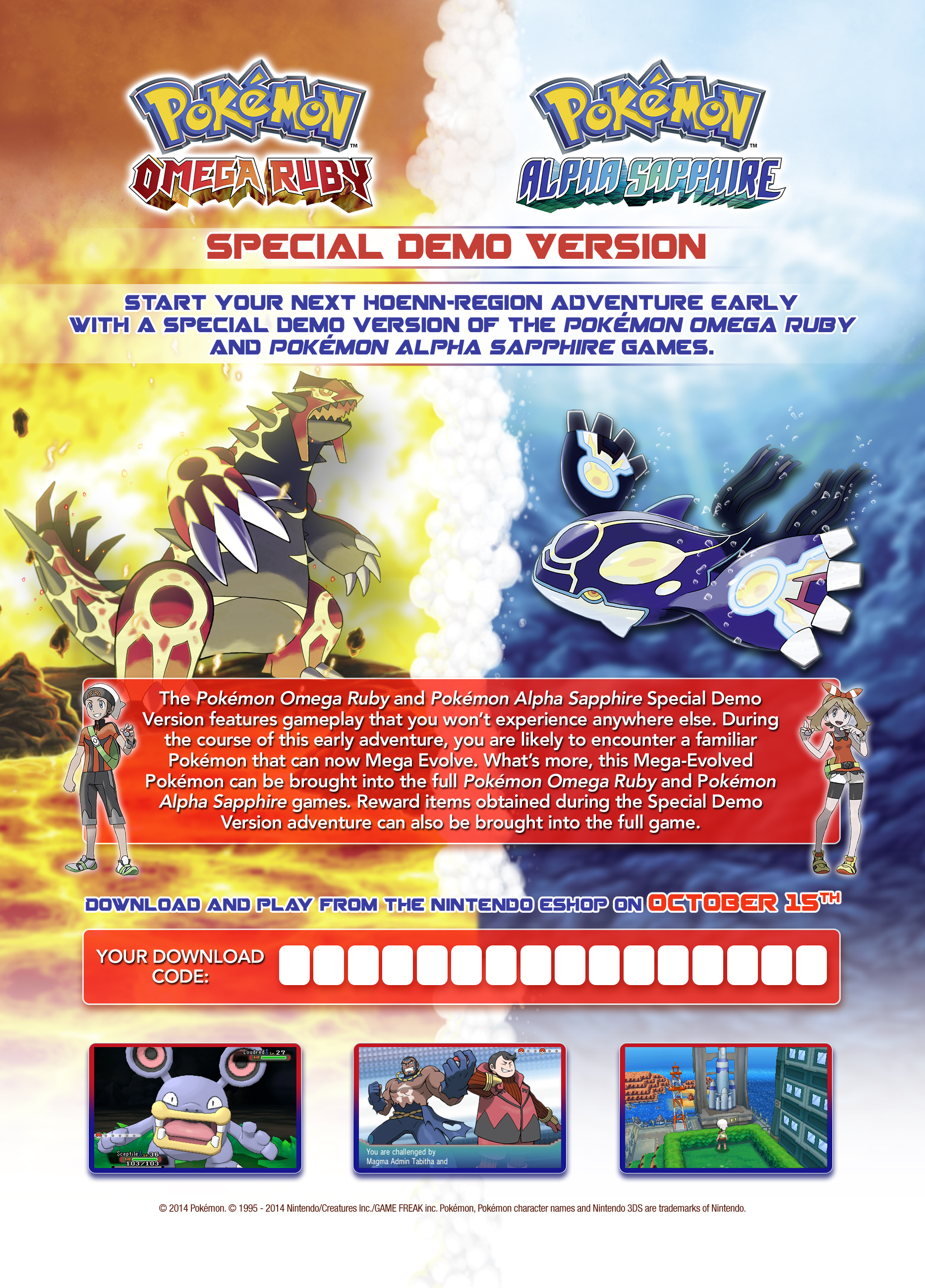 LEAFLET_POKEMON_SPECIAL_DEMO_A5