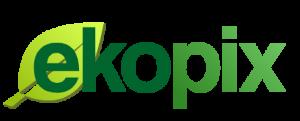 ekopix logo