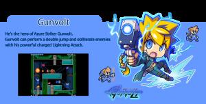 gunvolt1