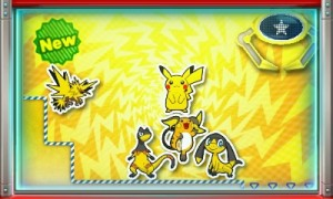 Nintendo_Badge_Arcade_Electric_Pokemon