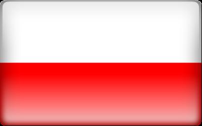 Pokemon GO po polsku