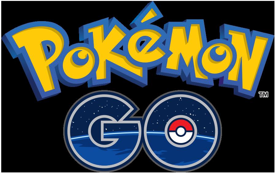 Serwis Pokemon GO!