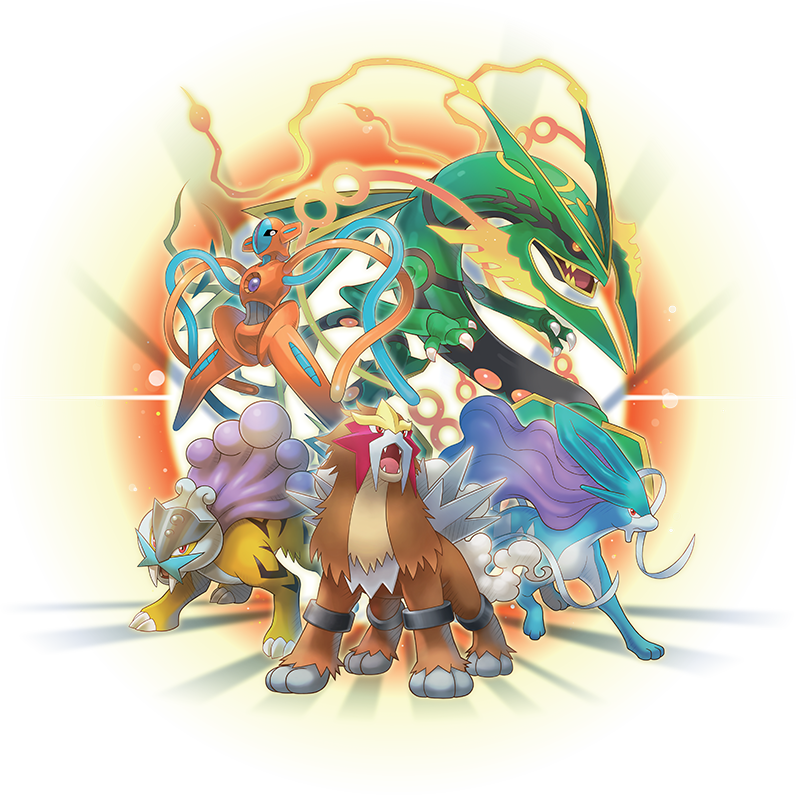 Kody do Pokemon Super Mystery Dungeon