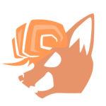 Zdjęcie profilowe vulpi