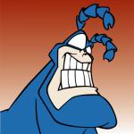 Zdjęcie profilowe Kleszczu