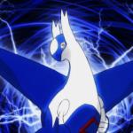 Zdjęcie profilowe GodReaper777
