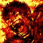 Zdjęcie profilowe Ness