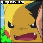Zdjęcie profilowe Piotrek1113