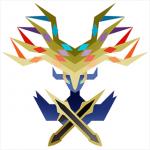 Logo grupy [Gry] Pokemon XY