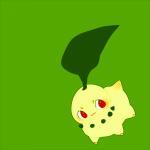 Logo grupy Rysująco