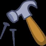 Logo grupy Rozwój WAW Pokemon