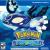 Logo grupy Pokemon Omega Ruby, Alpha Sapphire
