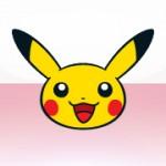 Logo grupy Pokémon Polska