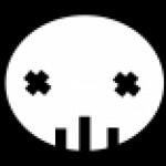 Logo grupy Niucon