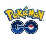 Logo grupy Pokemon GO