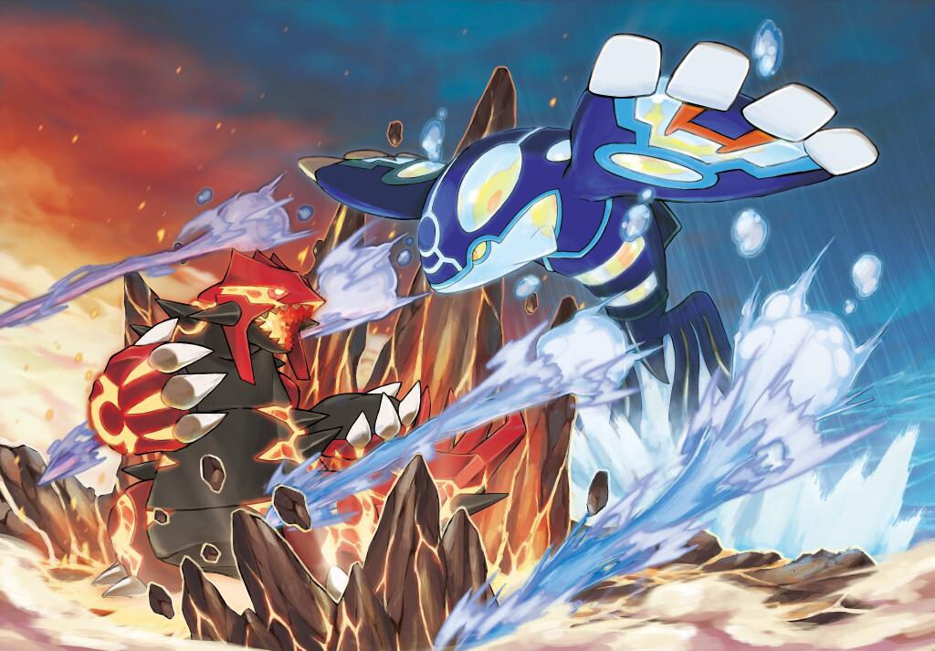 hoenn-kyogre-groudon-battle