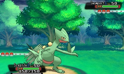 omega-ruby-alpha-sapphire-screenshot-20