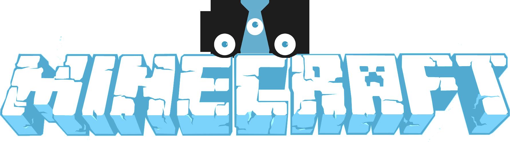 waw_minecraft