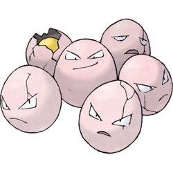 250px-102Exeggcute