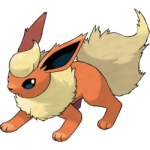 250px-136Flareon