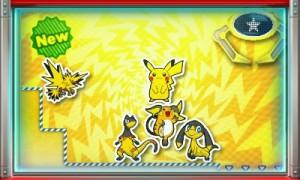 Nintendo_Badge_Arcade_Electric_Pokemon